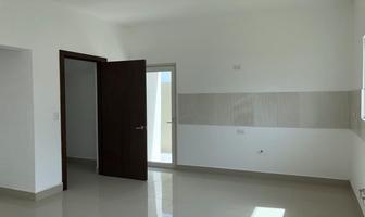 Foto de casa en venta en s/n , las misiones, saltillo, coahuila de zaragoza, 0 No. 04