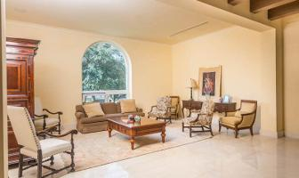 Foto de casa en venta en s/n , las misiones, santiago, nuevo león, 12605656 No. 01