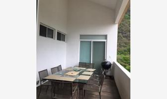Foto de casa en venta en s/n , las misiones, santiago, nuevo león, 0 No. 02