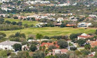 Foto de terreno habitacional en venta en s/n , las misiones, santiago, nuevo león, 0 No. 01