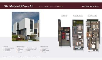 Foto de casa en venta en sn , las moras, tlajomulco de zúñiga, jalisco, 8549810 No. 02
