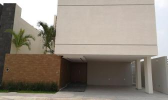 Foto de casa en venta en s/n , las palmas, medellín, veracruz de ignacio de la llave, 0 No. 01