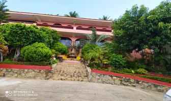 Foto de casa en venta en sn , las playas, acapulco de juárez, guerrero, 0 No. 01