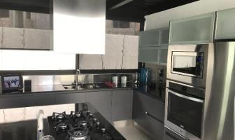 Foto de casa en venta en s/n , las privanzas, durango, durango, 12598012 No. 01
