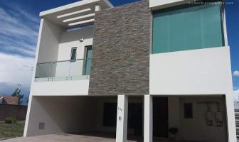Foto de casa en venta en s/n , las privanzas, durango, durango, 0 No. 01