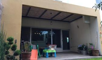 Foto de casa en venta en s/n , las privanzas, durango, durango, 15467089 No. 01