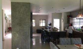Foto de casa en venta en s/n , las privanzas, durango, durango, 9961726 No. 04