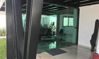 Foto de casa en venta en s/n , las privanzas, durango, durango, 9988723 No. 06