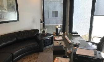 Foto de casa en venta en s/n , las privanzas, durango, durango, 9988723 No. 10
