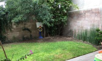 Foto de casa en venta en s/n , las privanzas, durango, durango, 9989259 No. 07