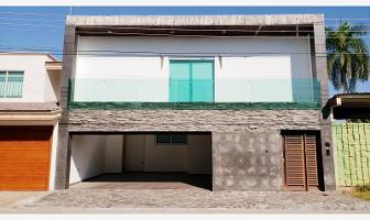 Foto de casa en venta en s/n , las quintas, culiacán, sinaloa, 12030192 No. 03