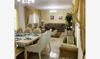 Foto de casa en venta en s/n , las quintas, culiacán, sinaloa, 12602699 No. 01
