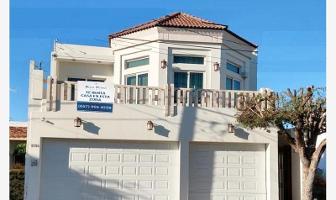 Foto de casa en venta en s/n , las quintas, culiacán, sinaloa, 12602699 No. 02