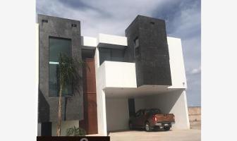 Foto de casa en venta en s/n , las quintas, durango, durango, 12327520 No. 01
