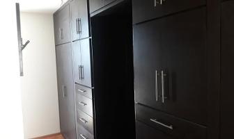 Foto de casa en venta en s/n , las quintas, durango, durango, 12380894 No. 01