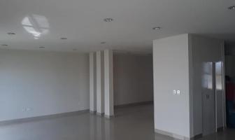 Foto de casa en venta en s/n , las quintas, durango, durango, 12380894 No. 02