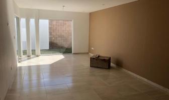Foto de casa en venta en s/n , las quintas, durango, durango, 12596295 No. 01