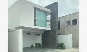 Foto de casa en venta en s/n , las quintas, durango, durango, 12602078 No. 01