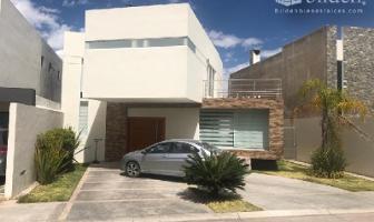 Foto de casa en venta en s/n , las quintas, durango, durango, 13607737 No. 01