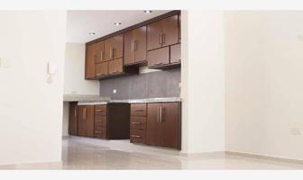 Foto de casa en venta en s/n , las quintas, durango, durango, 15468622 No. 03