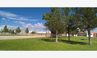 Foto de casa en venta en s/n , las quintas, durango, durango, 15469958 No. 09