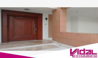 Foto de casa en venta en s/n , las quintas, durango, durango, 9994545 No. 02
