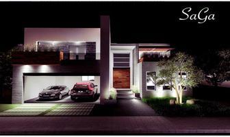 Foto de casa en venta en s/n , las quintas, torreón, coahuila de zaragoza, 0 No. 01