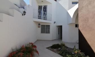 Foto de casa en venta en s/n , las rosas, gómez palacio, durango, 0 No. 01