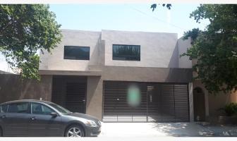 Foto de casa en venta en s/n , las torres, monterrey, nuevo león, 0 No. 01