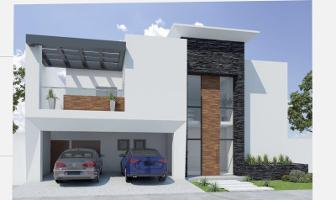 Foto de casa en venta en s/n , las trojes, torreón, coahuila de zaragoza, 11682578 No. 01