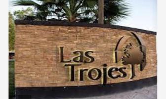 Foto de terreno habitacional en venta en s/n , las trojes, torreón, coahuila de zaragoza, 12158972 No. 01