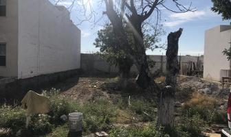 Foto de terreno habitacional en venta en s/n , las trojes, torreón, coahuila de zaragoza, 12162195 No. 01