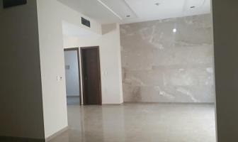 Foto de casa en venta en s/n , las trojes, torreón, coahuila de zaragoza, 12381493 No. 02
