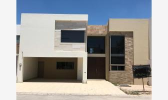 Foto de casa en venta en s/n , las trojes, torreón, coahuila de zaragoza, 12382343 No. 11