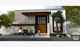 Foto de casa en venta en s/n , las trojes, torreón, coahuila de zaragoza, 12465078 No. 08