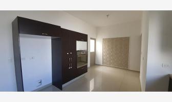 Foto de casa en venta en s/n , las trojes, torreón, coahuila de zaragoza, 12713427 No. 01