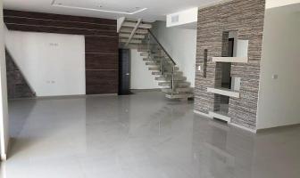 Foto de casa en venta en s/n , las trojes, torreón, coahuila de zaragoza, 0 No. 03