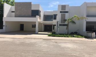 Foto de casa en venta en s/n , las trojes, torreón, coahuila de zaragoza, 13742149 No. 01