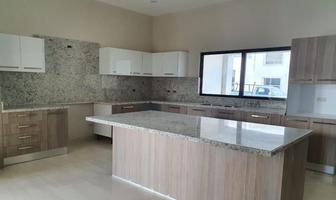 Foto de casa en venta en s/n , las trojes, torreón, coahuila de zaragoza, 0 No. 05