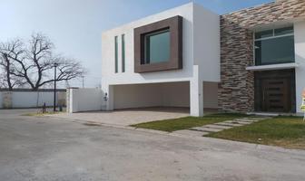 Foto de casa en venta en s/n , las trojes, torreón, coahuila de zaragoza, 19083097 No. 01