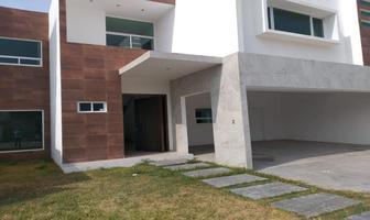 Foto de casa en venta en s/n , las trojes, torreón, coahuila de zaragoza, 19084394 No. 01