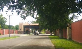 Foto de terreno habitacional en venta en s/n , las trojes, torreón, coahuila de zaragoza, 6122286 No. 01