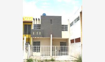 Foto de casa en renta en s/n , las vegas ii, boca del río, veracruz de ignacio de la llave, 0 No. 01