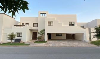 Foto de casa en venta en s/n , las villas 7ma etapa, torreón, coahuila de zaragoza, 0 No. 01