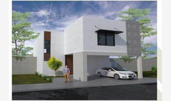 Foto de casa en venta en s/n , las villas 7ma etapa, torreón, coahuila de zaragoza, 8802325 No. 01