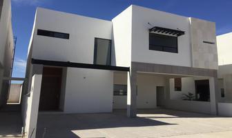 Foto de casa en venta en s/n , las villas 7ma etapa, torreón, coahuila de zaragoza, 8804125 No. 01