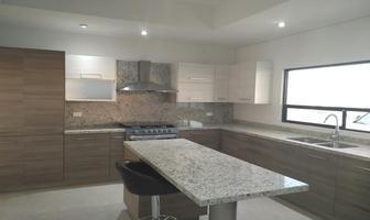 Foto de casa en venta en s/n , las villas 7ma etapa, torreón, coahuila de zaragoza, 9652619 No. 01