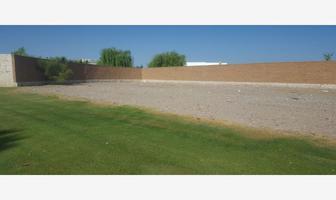 Foto de terreno habitacional en venta en s/n , las villas, torreón, coahuila de zaragoza, 12158368 No. 03