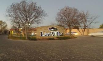 Foto de terreno habitacional en venta en s/n , las villas, torreón, coahuila de zaragoza, 12253938 No. 02