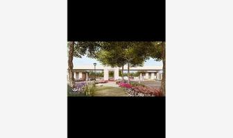 Foto de terreno habitacional en venta en s/n , las villas, torreón, coahuila de zaragoza, 12381443 No. 01